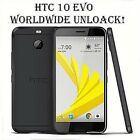 HTC 10 EVO - New in a sealed Box! Worldwide Unlock Smartphone 16MP camera