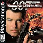 .PSX.' | '.007 Tomorrow Never Dies.
