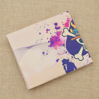 Kawaii Wallet Cartoon Anime One Piece Characters Print Coin Purse Pocket Wallets