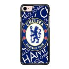Chelsea Football Club Art (DKVst iPhone Case ipod touch case samsung Phone Cover