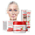 Goji Berry Facial Cream & Eye Cream Face Whitening Skin Care Anti Aging Wrinkle $3.78 CAD on eBay