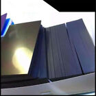 2PCS 15.6 inch 347.2x196mm 0 45 90 Degree Polarizer Film for Laptop Notebook PC