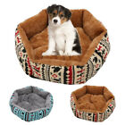 Mat Size Supply Warm Cheap Blanket Super Winter Dog Kennel Bed Puppy House Pet