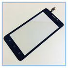 Touch screen For Huawei Ascend Y635 Digitizer Glass Touch Screen Replacement