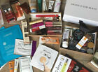 Beauty Box Mixed Lots: Sample & Full Size Skin,  Face,  Hair,  and Cosmetics Items