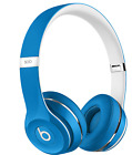 Beats by Dr. Dre Solo 2 Luxe Edition Wired On Ear Headphones NEW - FREE SHIPPING