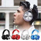 COWIN E7 PRO Efficacious Noise Cancelling Wireless Bluetooth Headphones