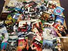 Over 250x Xbox 360 Manuals, All £1.69 Each With Free Postage, Trusted Ebay Shop
