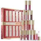 BUXOM Full-On Lip Cream Gloss Plumper Travel Size U Pick FRE