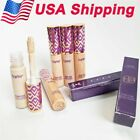 Tarte Shape Tape Contour Concealer - Light/Fair/Light medium