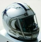 Dallas Cowboys NFL Custom Painted motorcycle helmet! on eBay