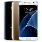 "Samsung Galaxy S7 G930A 32GB AT T 4G LTE GSM Unlocked Quad-core 5.1"" Smartphone"