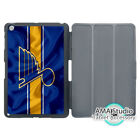St. Louis Blues Smart Cover Case For Apple iPad Mini 3 2 1 Air $18.99 USD on eBay