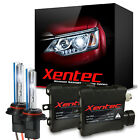 Xentec Xenon HID Light Conversion Kit Foglight H11 H9 for 2013-2017 Dodge Dart $29.69 USD on eBay