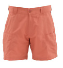 Simms High Water Shorts CLOSEOUT MULTIPLE COLORS AVAILABLE