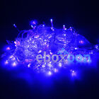 2M-50M LED Christmas Light Wedding Party Holiday Decor String Lights Xmas Lamp