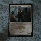 Magic the Gathering - MTG - White Cards x1 (A-G)(M19 & Various Sets)