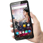 "6.0"" Touch Unlocked Smartphone For AT&T TMobile Straight Talk Android Cell Phone"