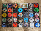 Nintendo Wii Games! You Choose from Large Selection! Many Titles!