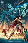 Justice League V.4 | #1-18, Choice of Issue & Covers | DC | 2018-