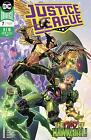 Justice League V.4   #1-29 Choice of Issues & Covers   DC   2018- image