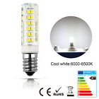 E14 7W Warm or White LED Light Bulb for Kitchen Range Hood Chimmey Fridge Cooker