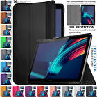 "Shell Stand Case Leather Smart Cover For Huawei MediaPad M5 10.8""/ M5 Pro 10.8"""