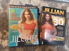 Beachbody Workout Fitness DVDs, 21 Day Fix, PiYo, P90X3, T25, Turbofire & more