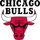 Pick your cards - Lot - Chicago Bulls on eBay