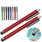 Touch Screen Pen Universal Capacitive Ipads Air Mini Table Pc Smart Phone Metal
