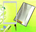 """Touch Screen Digitizer Glass LCD Display For Acer Iconia one 8"""" B1-850 A6001"""