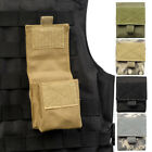 1000D Military Molle Pouch Tactical Magazine Pouch Sundries Storage Bag