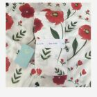 Cotton Baby Swaddle Wraps Muslin Blankets Newborn 100% Animal Bamboo Fiber Quilt