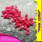 BAIT PRO - *CORN* (100GR-200GR)(ALL FLAVORS)(GREAT FOR SPOD OR HOOK BAITS)