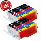 PGI-270XL CLI-271XL  Ink Cartridge For Canon PIXMA MG6820 MG6821 TS6020 TS5020