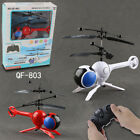 Mini RC Helicopter Radio Remote Control Aircraft  Micro 3.5 Channel Helicopter