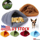 Kyпить Large Pet Dog Cat Bed Puppy Cushion House Soft Warm Kennel Mat Blanket Washable на еВаy.соm