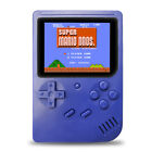 """Xmas Handheld Game Console 3.0"""" Retro FC TV Game 500 Games Portable Game Players"""
