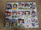 Nintendo Wii Sports Games! You Choose from Selection! Many Titles!