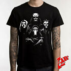 STAR WARS SITH T-SHIRT DARTH VADER SHIRT DARTH MAUL TEE $14.99 USD on eBay