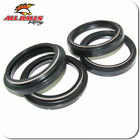 Triumph 900 Thunderbird Sport 1998 All Balls Racing Fork and Dust Seal Kit $24.62 USD on eBay