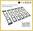 SIM Card Tray Holder Slot For Samsung Galaxy S8 G950 / S8 Plus G955