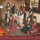 TWICE 3RD SPECIAL ALBUM [ CD+ PHOTO CARD SET ] CD+UNFOLD POSTER