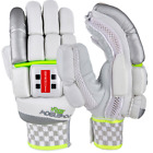 Grays Cricket Batting Gloves Powerbow6X 500 - Fast Weekday Dispatch