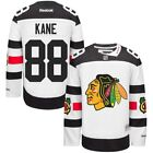 Chicago Blackhawks 88 Patrick Kane Jersey 2016 Stadium Series M 3XL