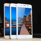 5.5 Inch Android 5.1 Dual SIM Octa Core GSM Smart 2G/3G Mobile Phone EV