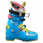 Scarponi Sci Alpinismo skialp Speed Touring DYNAFIT TLT 6 MOUNTAIN CR mp 23.5