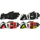 2019 Alpinestars Supertech MotoGP Leather Motorcycle Gloves Pick Size/Color
