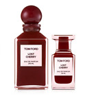 TOM FORD PERFUMES...LOST CHERRY   UNISEX SUPERIOR THAN..FUCKING FABULOUS