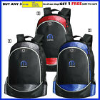 Mopar CARBON Backpack EMBROIDERED Auto Car Parts Logo Bag T Shirt Tee Mens Gift $32.9 USD on eBay
